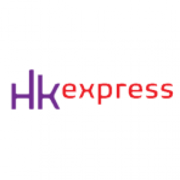 Hong Kong Express Airways