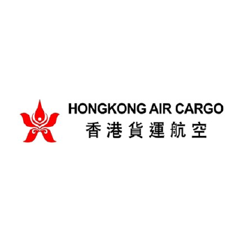 Hong Kong Air Cargo Carrier Limited
