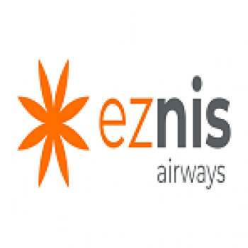 Eznis Airways