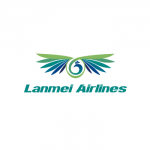 Lanmei Airlines