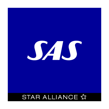 Scandinavian Airlines (SAS)